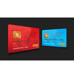 Card payments vector