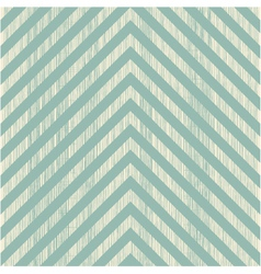 Geometric angles background vector