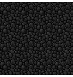 Texture stone vector