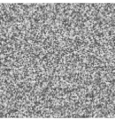 Gray seamless cubic texture random vector