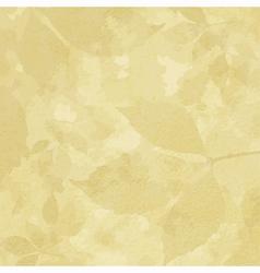 Paper light background for scrapbooking vector