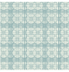 Cicular repeating pattern vector image