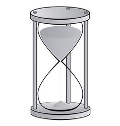 Hourglass2 vector