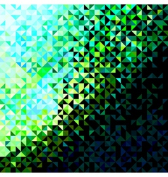 Abstract sparkle background vector