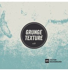 Grunge texture background 01 vector