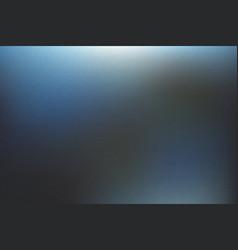 Vintage dark blue texture vector