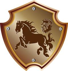 Heraldry 29 vector