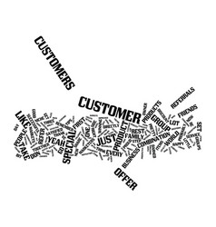 Effective tactics every business should implement vector