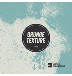 Grunge texture background 05 vector