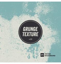 grunge texture background 05 vector image