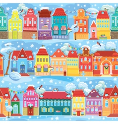 House polosa winter 380 vector
