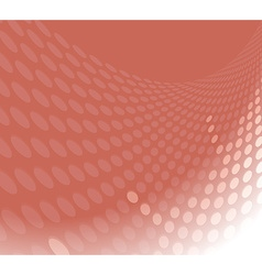 web page background vector image vector image
