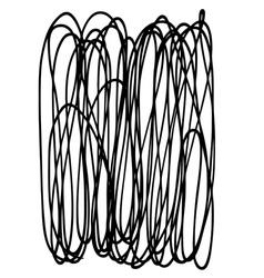 Abline1 vector