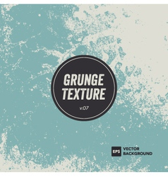 grunge texture background 07 vector image