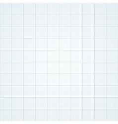 grid a1 vector image