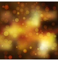 Boke blur background vector