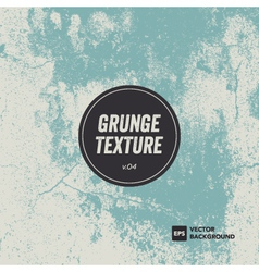 Grunge texture background 04 vector