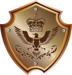 Heraldry 31 vector