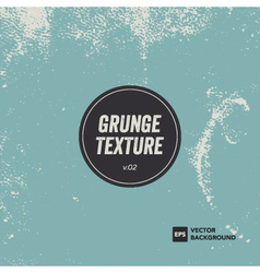 Grunge texture background 02 vector