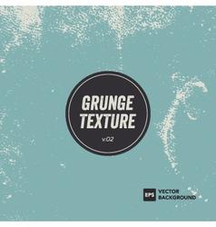Grunge texture background 02 vector