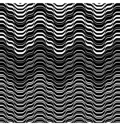 Line background vector