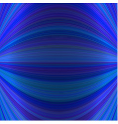Dark blue abstract dynamic background from thin vector