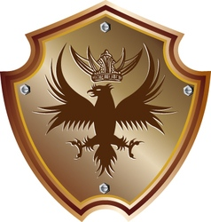 Heraldry 33 vector