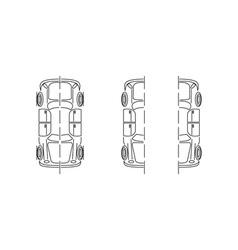 Car-parts-380x400 vector