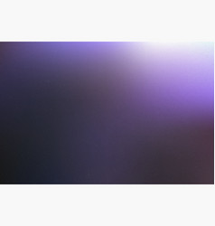 Vintage dark violet texture vector