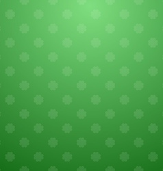 Happy st patricks day greeting background vector