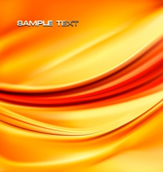 Business elegant colorful abstract background vector image