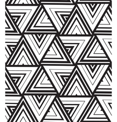 Mad patterns 3 vector