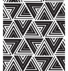 Mad patterns 4 vector