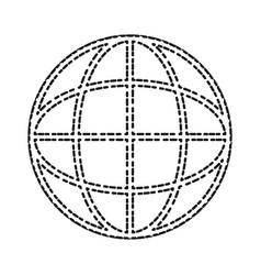 2017 08 22 djv van 001 a vector image