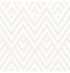 set 100 ethnic zigzag lines 01 subtle vector image