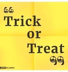 Halloween5 vector