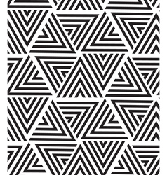 Mad patterns 5 vector