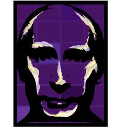 Putin vector