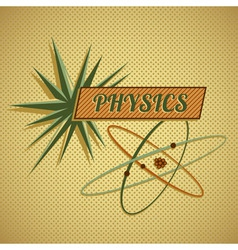 Phys vector