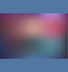 Vintage colors texture vector