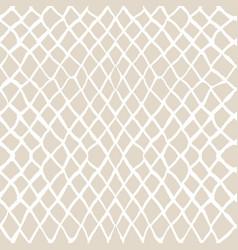 Tie dye seamless pattern vector