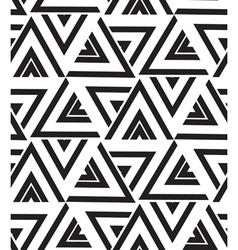 Mad patterns 7 vector