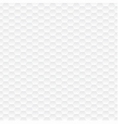 White soft texture - seamless background vector