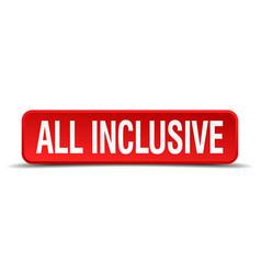 All inclusive vector