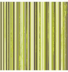 grunge stripes background vector image vector image