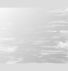 pale grey background with white stripes vector image vector image