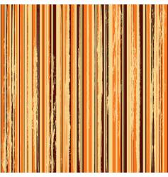 grunge stripes background vector image