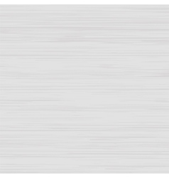 Grey Paper Background Line Pattern vector image