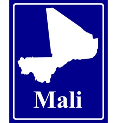 Mali vector