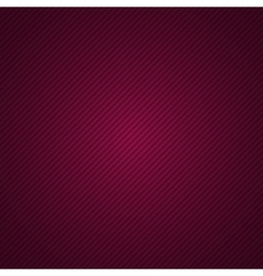 Abstract striped background vector image vector image